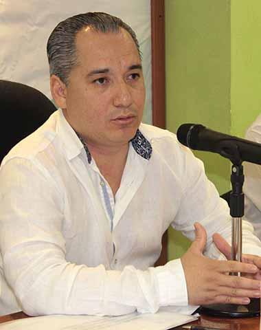 Derecho a la Salud Está Garantizado en Chiapas