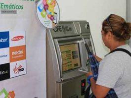 Envían a 69 Ayuntamientos de Chiapas al Buró de Crédito por Adeudos Ante la CFE