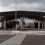 Incrementa 16% la Afluencia de Usuarios en el Aeropuerto Internacional de Tapachula