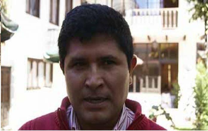 Dos Ex Alcaldes Detenidos y 5 con Orden de Aprehensión de 25 que no Entregaron la Cuenta Pública en su Trienio