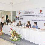 Se Fortalece el Desarrollo y Transformación de la Frontera Sur
