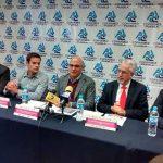 Sanción Ejemplar a Funcionarios que Desvíen Recursos Públicos Propone la COPARMEX