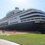 Convocan a Empresarios Crear más Rutas Para Cruceristas