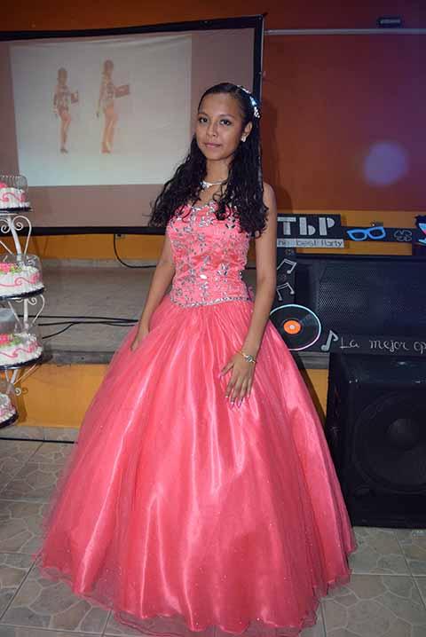 Pamela Torres Liy.