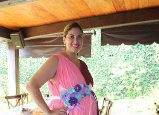 Lola Reyero.