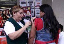 Aumentan Enfermedades Respiratorias en la Región