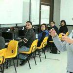 Maestros de Chiapas Concluyen Evaluación: SEP