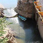 Anuncia CONAGUA Escasez de Agua Potable en Tuxtla Gutiérrez por Sequía Severa