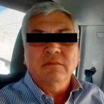 Cae Exoperador Financiero de Tomás Yarrington