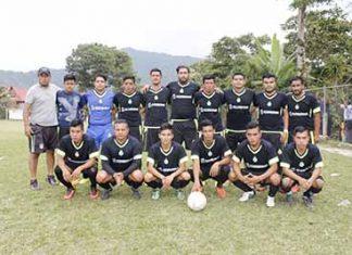 Unión Juarense, Campeón