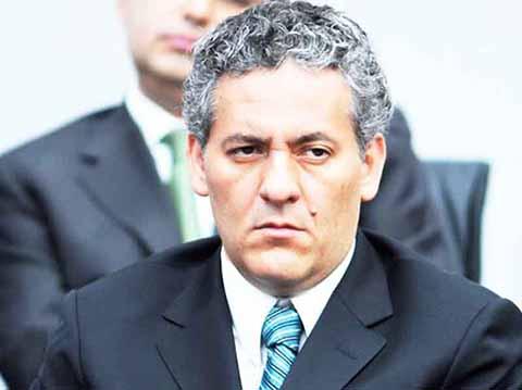 Gobierno de Juan Sabines Contrató Compañías Ligadas a Empresas Fantasmas de Javier Duarte