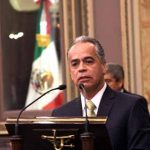 Si Donald Trump Grava con 2% las Remesas, México Cobrará el Mismo 2% a Utilidades de sus Empresas