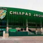 Apoya a Jaguares de Chiapas, Tu Playera es tu Boleto