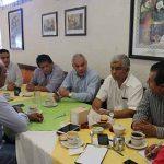 Salida del TLC Afectará a México, Pero en Corto Plazo Beneficiará a Chiapas