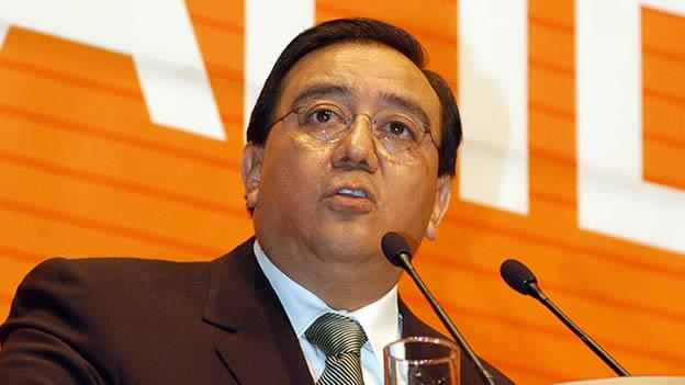Juan Sabines Dejan en Bancarrota al Estado de Chiapas: PSM