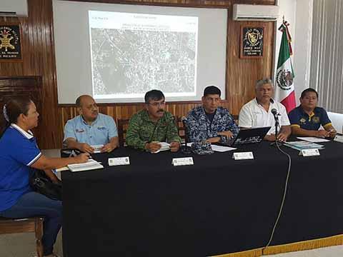SEDENA Celebrará Centenario de la Escuela Médico Militar