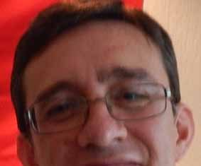 Lic. Claudio E. Velázquez G., delegado de la SER