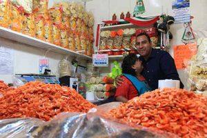 Consumir lo Hecho en Chiapas Para Robustecer Nuestra Economía: ERA