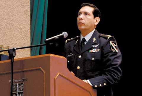 Emplaza SEDENA a Lopez Obrador Presente Pruebas Contra las Fuerzas Armadas