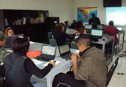 Mujeres Voluntarias de la SEDENA Darán Conferenciapor el Día Internacional de Mujer