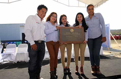 Chiapas Avanza en Materia de Tecnología e Innovación: Velasco