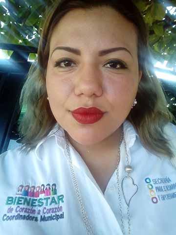 """Mañana Pagarán """"Bienestar de Corazón a Corazón"""""""