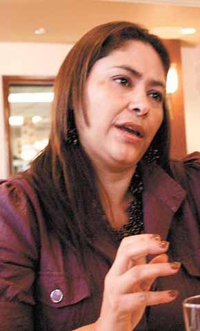 Asesinan en su País a Excónsul de Honduras en Tapachula