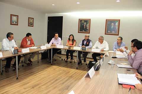 Las Mujeres son Pilar en el Desarrollo de Chiapas