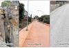 Autoriza Manuel Velasco 70 Mdp Para Modernizar