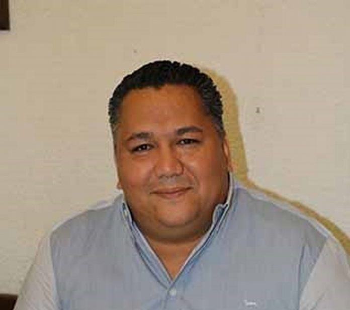 Adeuda Tapachula Más de 530 Millones de Pesos de Ayuntamientos Anteriores
