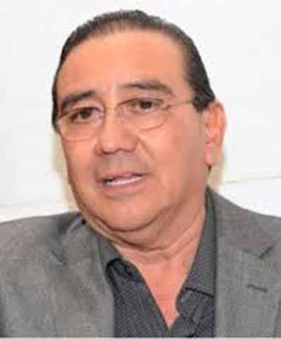 """Familias que resultaron afectadas por el huracán """"Stan"""", siguen esperando las viviendas prometidas por Pablo Salazar, y que para la reconstrucción le fueron asignados 11 mil millones de pesos. ¿On Tan?"""