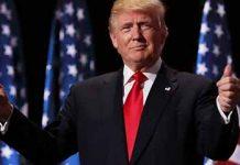 100 Días de Trump: El presidente Entrante más Impopular de EU