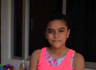 Mared Gabriela Maldonado Ocaña.