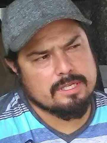 El Domingo de Ramos Iniciamos Viacrusis del Migrante del Sur al Norte del País: CS