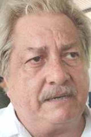 Exhorta Sagarpa a Inscribirse en Padrón Único