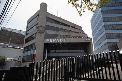 Dictan Formal Prisión a Cuatro Exconsejeros del IEPC por Alteración de Listado Electoral