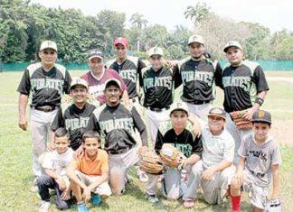 Bravos Superan a Tigres
