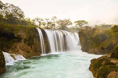 El mandatario estatal destacó que el trabajo entre empresarios, sociedad y gobierno, arroja resultados positivos para Chiapas.