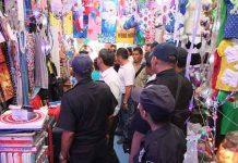 Fiscalía y Alcaldes del Soconusco Revisan Estrategias de Seguridad