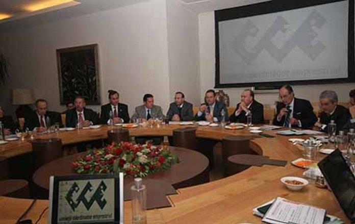 Sector Empresarial Exige un Proceso Ejemplar y Transparente Contra el Exgobernador Javier Duarte