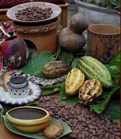 Listos los Preparativos Para la Cumbre Mundial de Productores y Comercializadores de Chocolate
