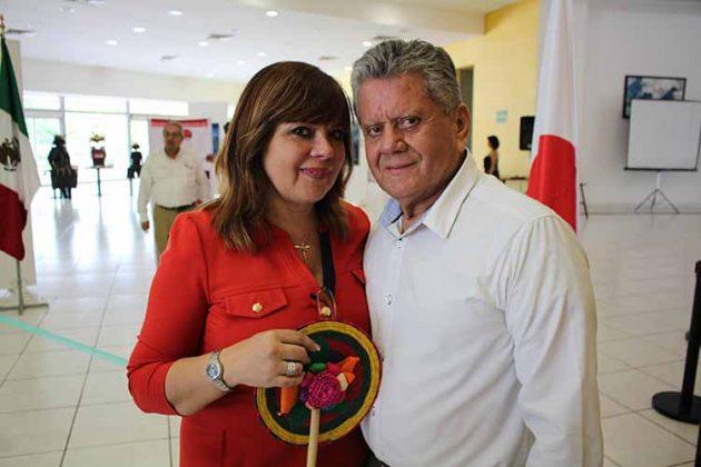 Malena, Roberto Grajales.