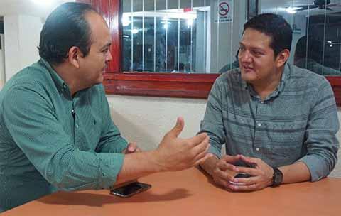Zona Económica de Puerto Chiapas, Polo de Desarrollo Para la Región