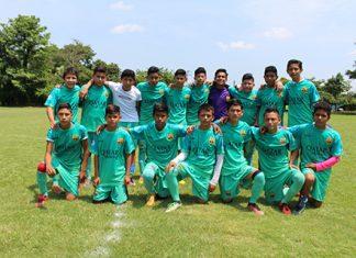 Deportivo Tapachula Avanza a Semifinales