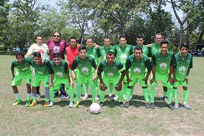 La Cuadra a Semifinales