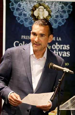 Ángel Albino Corzo, Ejemplo de Honestidad