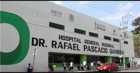 Compromisos con Enfermeras en Chiapas se Están Cumpliendo a Cabalidad