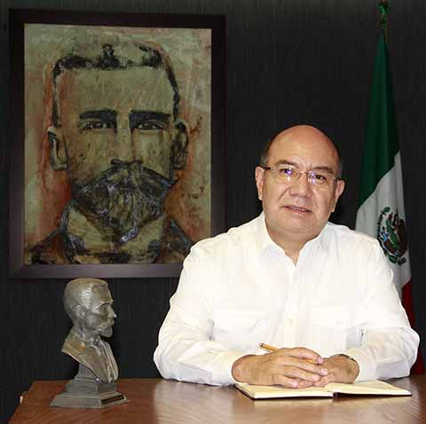 Fortalece Chiapas Lazos de Cooperación con Japón