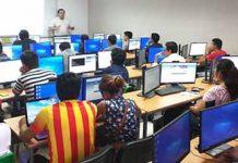 Talleres Innovadores de Ingeniería y Tecnología
