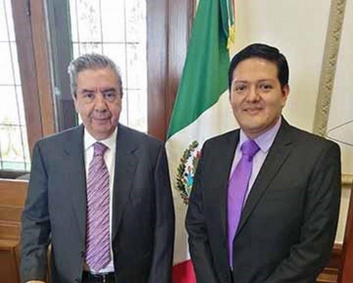 Ratifica D.O. Ampliar de 3 a 7 Días Estancia de Guatemaltecos y Beliceños en Chiapas: EZM